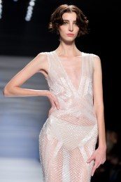 MikaelD-SS15-wmcfw-TheCollections-2014-046