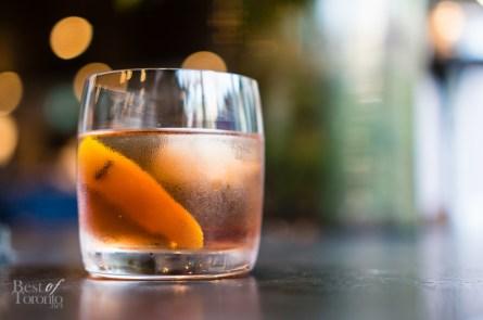 Montecito-Cocktails-JohnTan-BestofToronto-2014-005