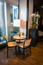Montecito-DownstairsBar-JohnTan-BestofToronto-2014-005