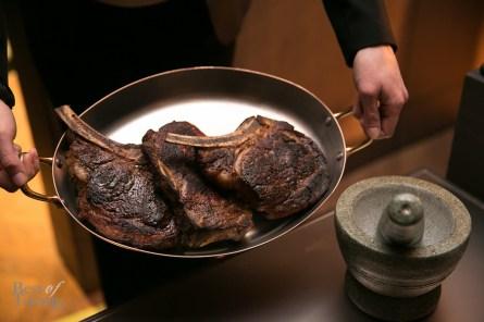 NAO-Steakhouse-BestofToronto-2014-010