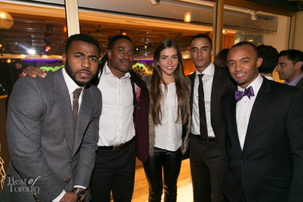 PurpleParty-ChildhoodCancerFdn-BestofToronto-2014-011