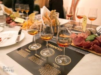 Hennessy-TastingExperience-JamesHsieh-BestofToronto-2014-002
