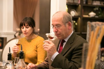 Hennessy-TastingExperience-JamesHsieh-BestofToronto-2014-004