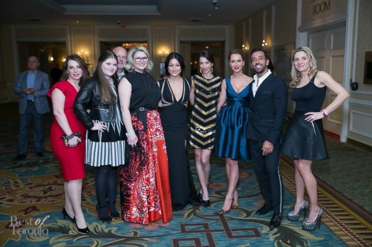 CAFAwards-BestofToronto-2015-039