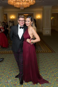CAFAwards-BestofToronto-2015-052