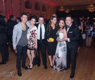 CAFAwards-BestofToronto-2015-083