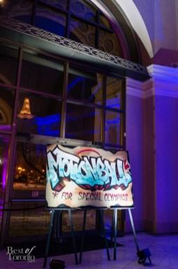 Motionball-GlitzAndGraffiti-JohnTan-BestofToronto-2015-002