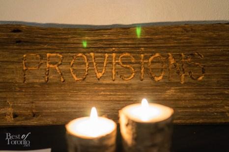 Provisions-JohnTan-BestofToronto-2015-009