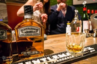 Gentleman Jack Rare Tennessee Whiskey