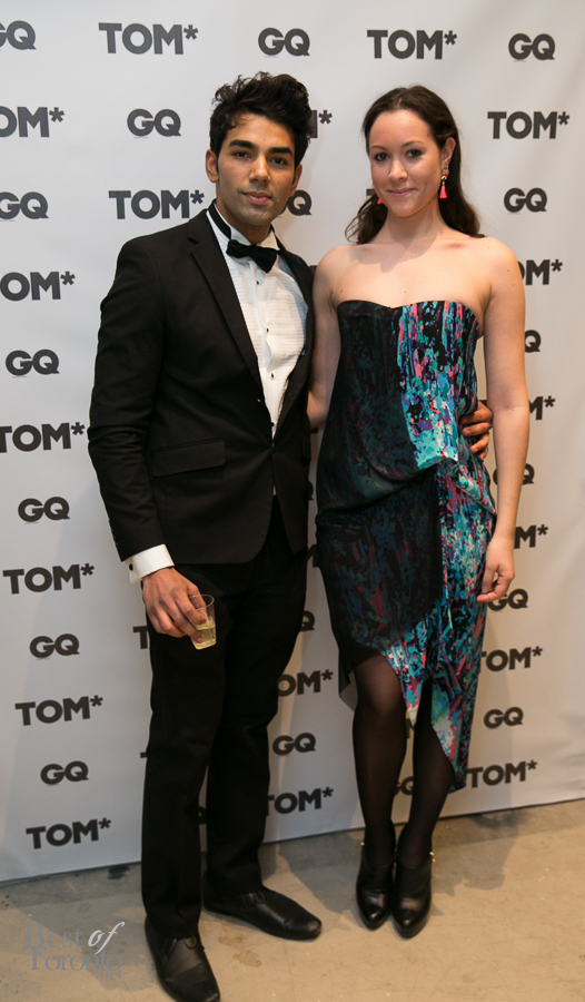 TOM-GQ-International-Press-Party-BestofToronto-2015-023