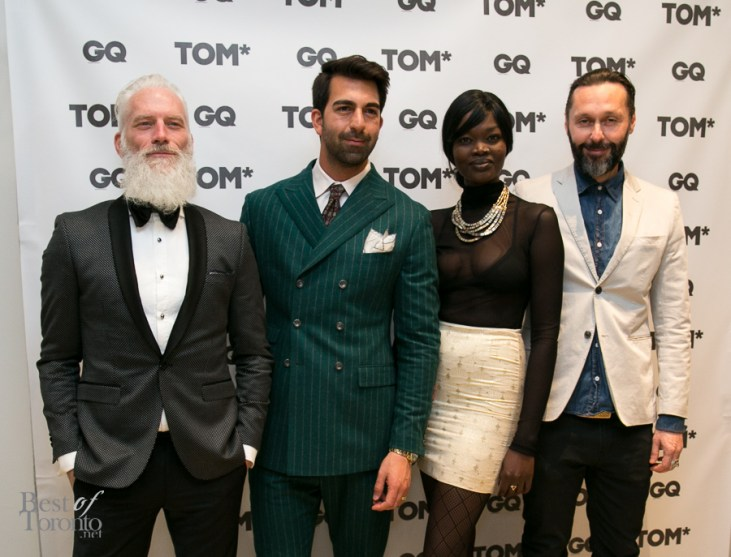 TOM-GQ-International-Press-Party-BestofToronto-2015-025