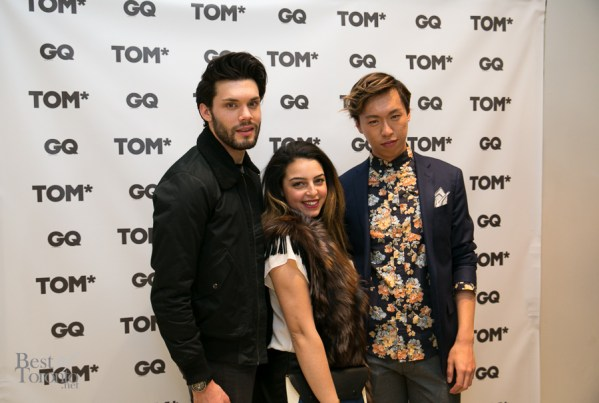 TOM-GQ-International-Press-Party-BestofToronto-2015-052