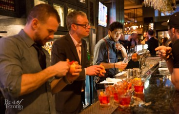 Taverna-Mercatto-Launch-BestofToronto-2015-004