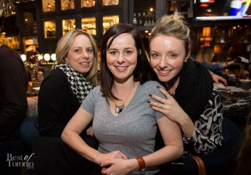 Taverna-Mercatto-Launch-BestofToronto-2015-024