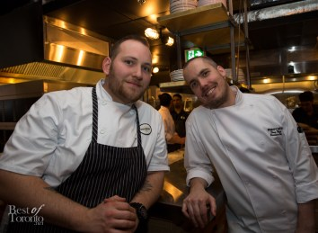 Taverna-Mercatto-Launch-BestofToronto-2015-025