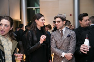 Toronto-Mens-Fashion-Week-Opening-Party-BestofToronto-2015-016