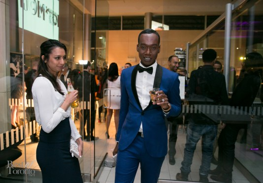 Toronto-Mens-Fashion-Week-Opening-Party-BestofToronto-2015-027