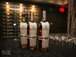 World-of-Whisky-Lounge-at-The-Forth-BestofToronto-2015-011