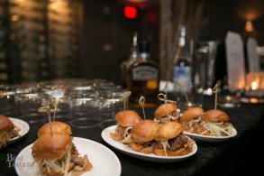 World-of-Whisky-Lounge-at-The-Forth-BestofToronto-2015-013