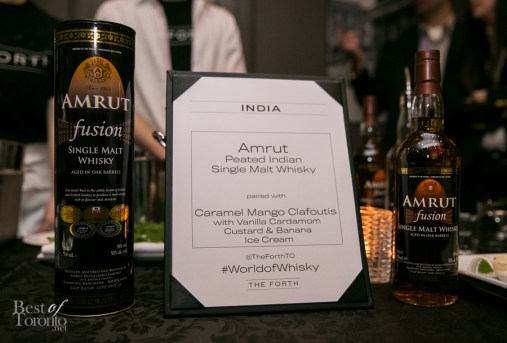 World-of-Whisky-Lounge-at-The-Forth-BestofToronto-2015-018