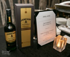 World-of-Whisky-Lounge-at-The-Forth-BestofToronto-2015-025