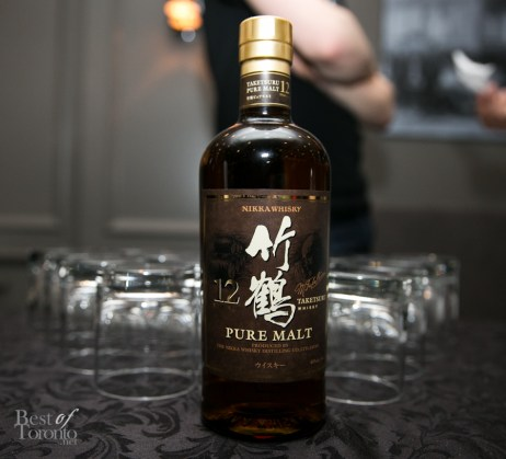 World-of-Whisky-Lounge-at-The-Forth-BestofToronto-2015-026