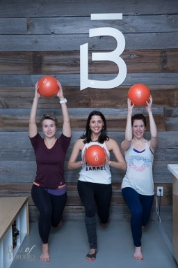 Barre3-Fitness-KingWest-BestofToronto-2015-006