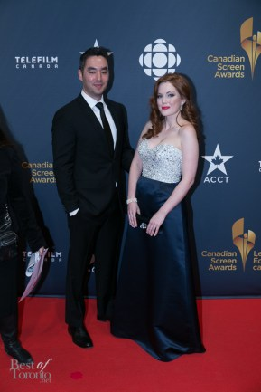 CanadianScreenAwards--BestofToronto-2015-006