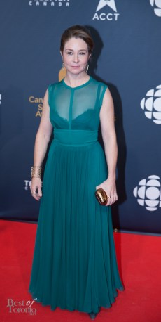 CanadianScreenAwards--BestofToronto-2015-018