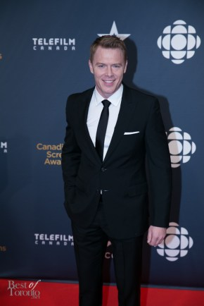 CanadianScreenAwards--BestofToronto-2015-028
