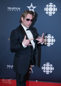 Michael Wekerle, Dragon's Den