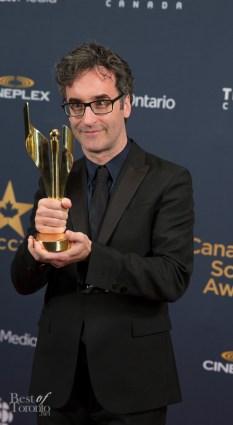 CanadianScreenAwards--BestofToronto-2015-066