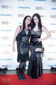 JUNOS-JunoAwards-BestofToronto-2015-015
