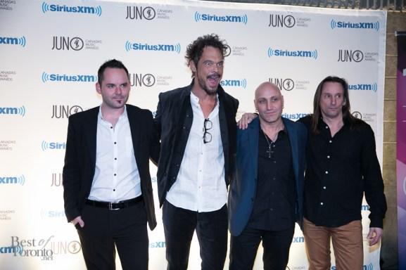 JUNOS-JunoAwards-BestofToronto-2015-023