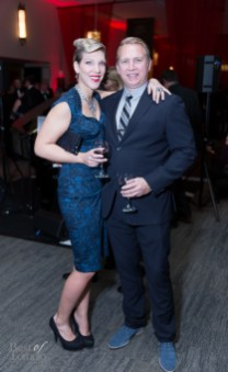 NBS-AnAffair2RememberGala-BestofToronto-2015-022