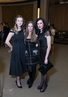 NBS-AnAffair2RememberGala-BestofToronto-2015-023
