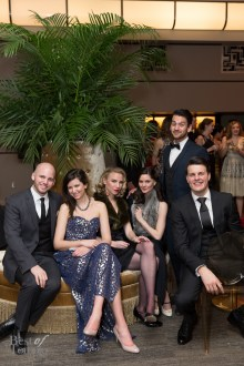 NBS-AnAffair2RememberGala-BestofToronto-2015-029