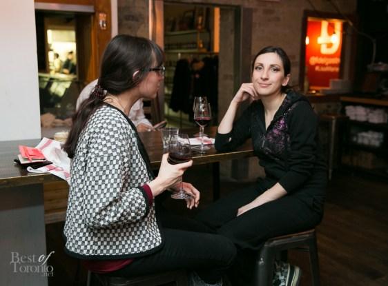 Open-Wines-Media-Tasting-Party-BestOfToronto-2015-021