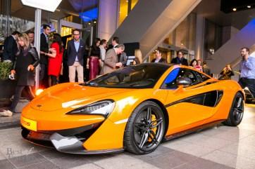 McLaren-570S-Launch-James-Shay-BestofToronto-2005-004