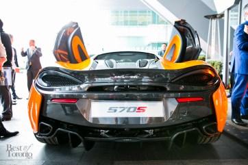 McLaren-570S-Launch-James-Shay-BestofToronto-2005-010