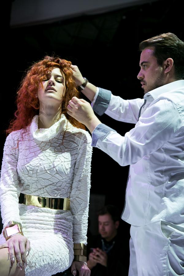 Salon-Masters-Show-Revlon-BestofToronto-2005-014