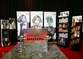 Salon-Masters-Show-Revlon-BestofToronto-2005-036
