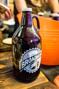 BrewersPlate-BestofToronto-2015-041