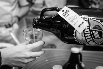 BrewersPlate-BestofToronto-2015-043