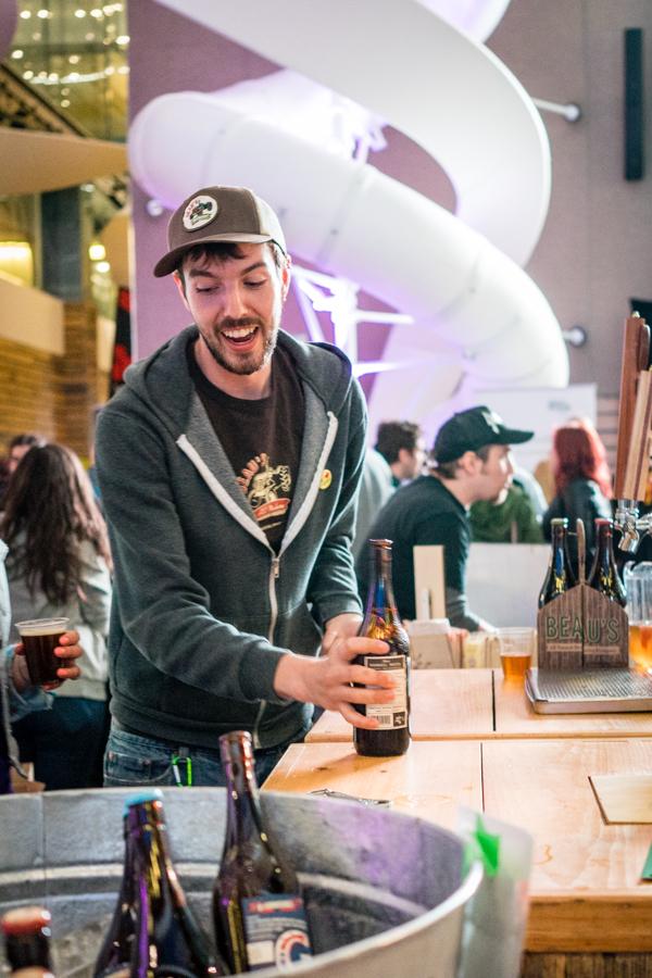 BrewersPlate-BestofToronto-2015-057