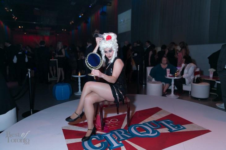 POGO-Gala-Cirque-BestofToronto-2015-001