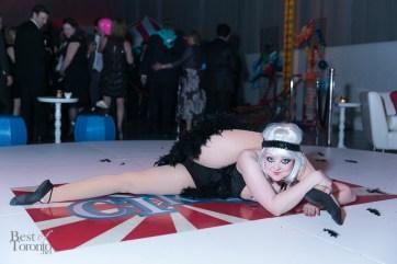 POGO-Gala-Cirque-BestofToronto-2015-002