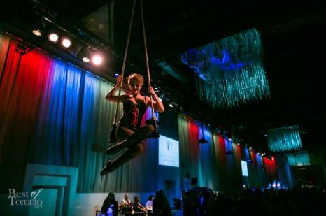 POGO-Gala-Cirque-BestofToronto-2015-013