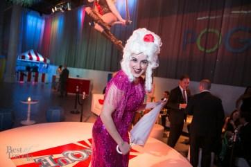 POGO-Gala-Cirque-BestofToronto-2015-031