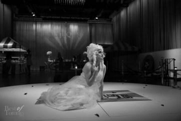 POGO-Gala-Cirque-BestofToronto-2015-051